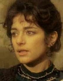 Manuela Andrei Net Worth