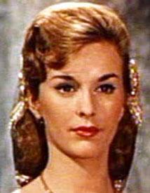 Gabriella Lepori
