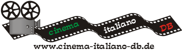 Cinema Italiano Database